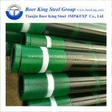 5CT 7pulgadas Tubos de cárter de aceite