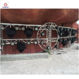 300*300mm en aluminium Truss vis Square Truss Truss d'éclairage