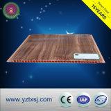 Anti-Feuer Absinken-Qualität Belüftung-Decken-Fliesen