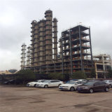 995 de la construction de haut 7 joint silicone Joint silicone adhérent