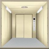 상품 엘리베이터를 위한 FUJI Zy 평면 케이블