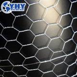 De uitstekende kwaliteit galvaniseerde het Hexagonale Netwerk van de Draad