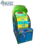 Coin exploité la rédemption de Ticket vidéo arcade de jeux de machines