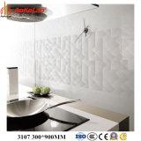 de 300*900mm Verglaasde Binnenlandse Ceramische Tegels van de Muur van de Keuken voor de Decoratie van het Huis