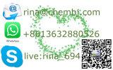 Reinheit 99.6% Muskel-Gewinn-Steroide 4-Androstenedion Androstenedion CAS 63-05-8