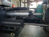 Het Vormen van de Injectie BMC Haijia Machine Hjf180