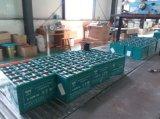 Bateria solar superior 200ah de bateria acidificada ao chumbo da classe 12V para o uso do armazenamento de energia do picovolt