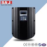 Три фазы SAJ низкой частоты напряжения инвертор 0.75-18.5 квт