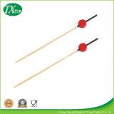 Bambu da alta qualidade do mais baixo preço para o Skewer de bambu