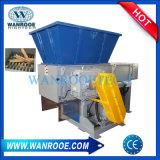 Compensado de madeira na fábrica da China Pnds de cadeira de escritório de resíduos de retalhamento