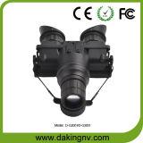 Occhiali di protezione militari quasi di visione notturna di Gen3 IR (D-G3051)