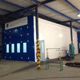 Markierungs-LKW-Spray-Lack-Stand des Cer-Btd-15-50-a-O-1 für Verkauf