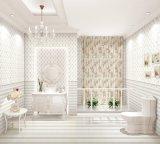 Azulejo de suelo de cerámica y azulejo de la pared para la decoración casera (P36045)