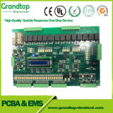 Manufatura da eletrônica PCBA do tempo (GT-0359)