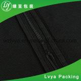 Saco de vestuário Dustproof relativo à promoção da tampa do terno de PEVA