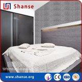 Nessun rischio di caduta fuori mattonelle Facili-Deco della parete per la decorazione interna