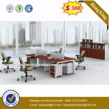 Знаменитый дизайн для глянцевой SGS утвержденных Управлением таблица (HX - AI131)
