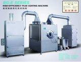 Revêtement de sucre de la machine Tablet FILM (BG-150E)