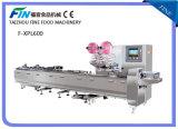 De multifunctionele Machine van de Verpakking van het Voedsel