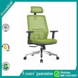 최신 판매 대중적인 컴퓨터 의자 새로운 생산 직물 메시 의자 작풍 인간 환경 공학 사무실 의자 매니저 의자 두목 의자 일 의자