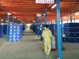 China-Cer-Qualitätsstahlkonstruktion-Mansarde-Baustahl-Zahnstange