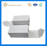 Cmyk personalizados en papel de embalaje Caja de regalo