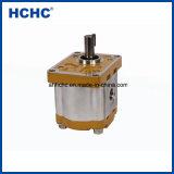 Piccola pompa a ingranaggi idraulica ad alta pressione Cbw per la Cina Yto
