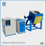 Smeltende Oven van de Inductie van de Leverancier van de fabriek de Elektronische