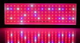 LED Lámparas de jardín de vegetales para el crecimiento de la fruta