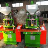De beste Machine van het Afgietsel van de Injectie van de Buis van de Stop van de Fabriek van China van de Prijs Plastic