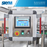 Machine de matériel de machine/de mise en bouteilles de remplissage de l'eau de seltz/boisson