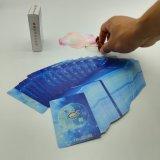 بالجملة [أم] خدمة مانع ماء برهان عادة بطاقات بلاستيكيّة تربويّ [يه353]