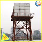 Le SMC GRP PRF Spécification de réservoir d'eau