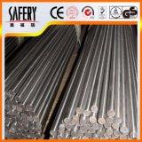 De goedkope Fabrikant van de Staaf van het Roestvrij staal van de Prijs 304L