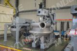Mh диск центрифуга сепаратор для обезвоживания крахмального молока