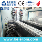 Tuyau de 50-110mm de PVC double Making Machine, CE, UL, certification CSA