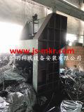 315 Tonnen Bock-schier Producted 2010