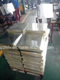 Heißes Verkaufs-Metall bereifte Decke für die Öffentlichkeit und Haushalt dekorativ