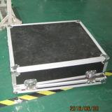 Регулятор пульта освещения этапа Preofessional 2010 перл (LY-8001C)