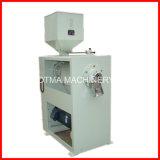 Lucidatore automatico del riso, decolorante orizzontale del riso del rullo dello smeriglio (serie di MNMX)