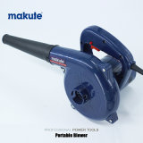 Makute 600W Ventilador eléctrico Mini Ventilador de ar