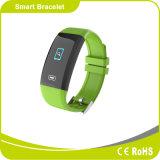 IP67 Resistente al agua fitness Tracker la Frecuencia Cardíaca Monitorsmart Watch Band