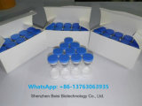 Pharmaceutical Powder Fragment 176-191 for Bodybuilding with 2mg GMP