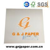 Nouveau produit de base de papier décoratif de tendances
