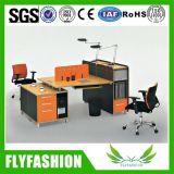 Qualitäts-Büro-Computer-Schreibtisch Aufteilung Arbeitsplatz (OD-63)