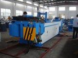 Semi автоматическое гидровлическое гибочное устройство GM-Sb-129ncb трубы