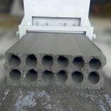Панель стены строительного материала Jqt150*600 делая машину