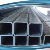 Kohlenstoff geschweißtes Baustahl-Rohr