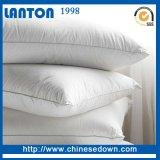 Изготовление вставки подушек вниз оперяется подушка, подушка хода