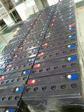 Bateria acidificada ao chumbo solar 12V 200ah da venda 2016 superior